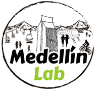 Medellin lab